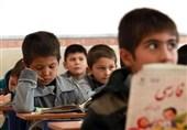 ظرفیت برخی مدارس اردبیل جهت ثبتنام دانشآموزان افزایش یافت