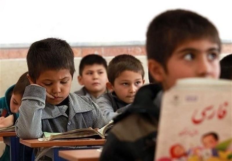 غنیسازی اوقات فراغت دانشآموزان با نیازهای ویژه کردستان