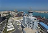 مبادلات تجاری ایران و قطر به 5 میلیارد دلار افزایش مییابد