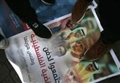 تحرکات سیاسی و مردمی لبنان علیه معامله قرن