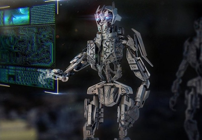 AI Technology May Threaten Int'l Psychological Security: Research
