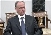 تأکید دبیر شورای امنیت روسیه بر لزوم تامین منافع ایران در خاورمیانه