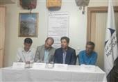 انتقاد انجمن کوهنوردان ایران از تصمیم وزارت ورزش