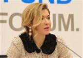 توضیحات ایمان کریموا درباره عدم بازگشت داراییهای مادرش از سوئیس به ازبکستان