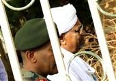 سودان|دادگاه با آزادی عمر البشیر مخالفت کرد