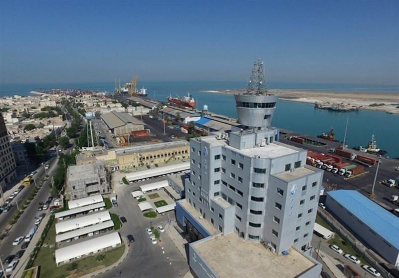 مسؤول: التبادل التجاری بین ایران وقطر سیصل إلى 5 ملیارات دولار