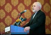 ابتکارهای دیپلماتیک ایران در طول زمان در توئیت ظریف