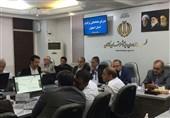 طرح زیرگذر ورودی کاشان در شورای ترافیک استان اصفهان مصوب شد