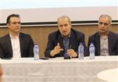 بهاروند: تاج مخالفت و اعتراض تندی به تصمیم AFC داشته است