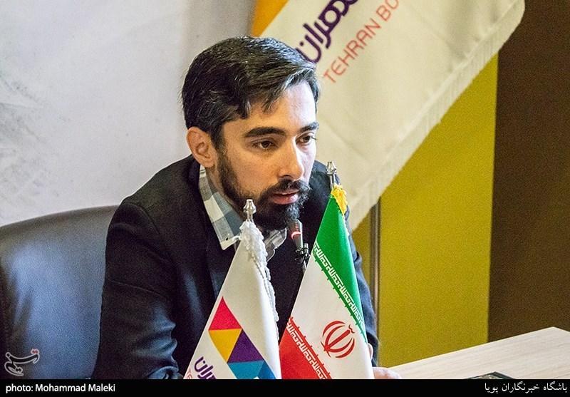 راهاندازی «نهضت خوانش آثار سعدی» در محافل ادبی نهاد