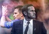 فوتبال جهان| دربیکانتی رسماً به لمپارد اجازه مذاکره با چلسی را داد
