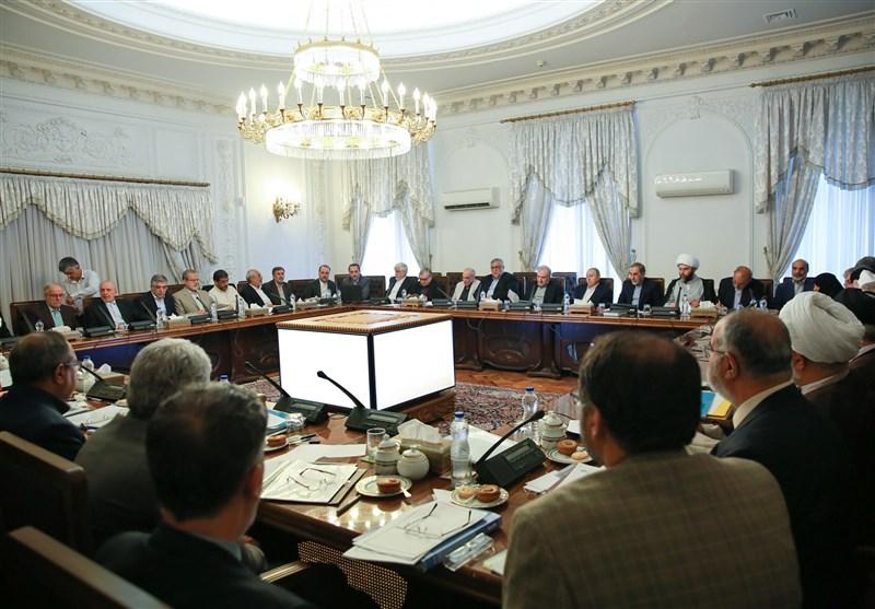 طرح جدید مجلس برای توسعه اختیارات شورای عالی انقلاب فرهنگی