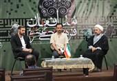کتاب «چرا سوریه» رونمایی شد/ اشتباه استراتژیک ما دستکم گرفتن دشمن است
