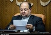 سوال یک نماینده از «شریعتمداری» در مجلس کلید خورد