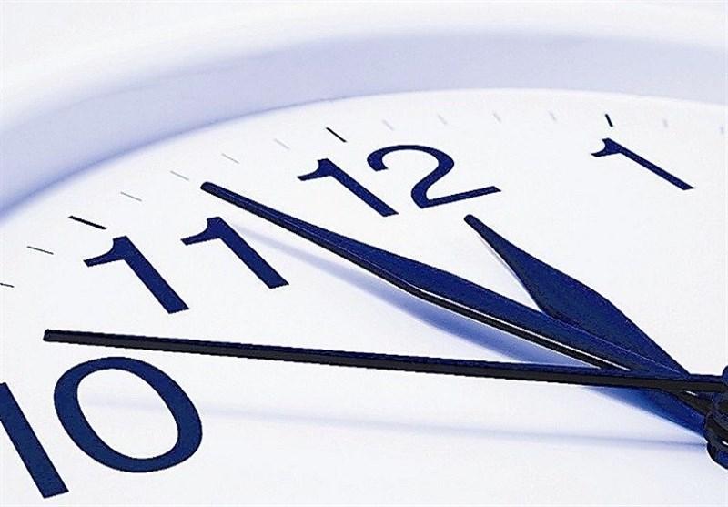 تغییر ساعت اداری پایتخت در هیئت دولت مطرح میشود / احتمال کاهش ساعت کاری ادارات تا 14:30