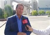 مدیرکل جدید محیط زیست آذربایجان شرقی معرفی شد