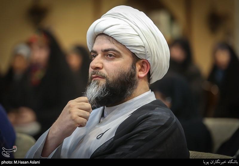 رئیس سازمان تبلیغات اسلامی در یاسوج: حوزه فرهنگی در زمینه اعتبارات مظلوم است