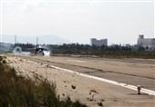 فرانسه و انگلیس نیروی زمینی به سوریه اعزام میکنند