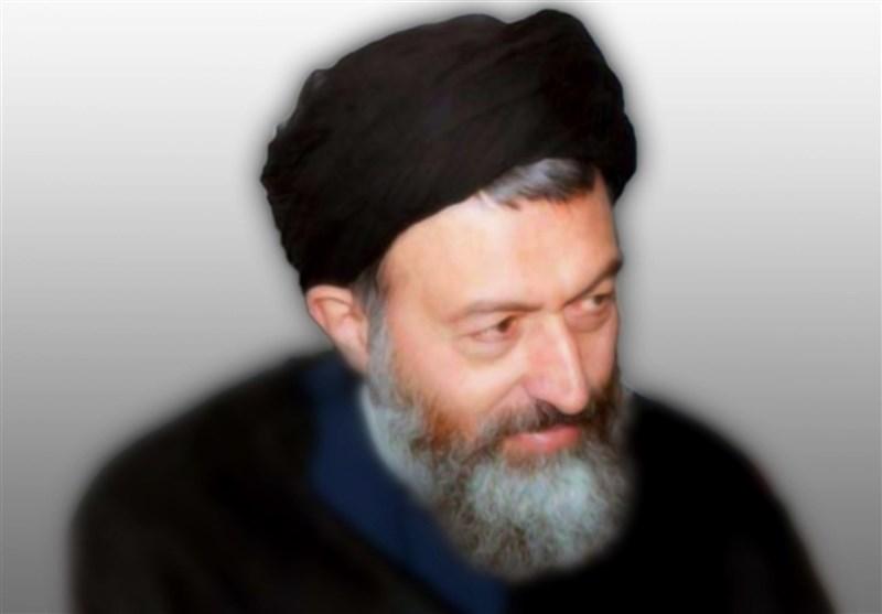 شهید بهشتی کدام درخواست آیت الله علمالهدی را رد کرد؟