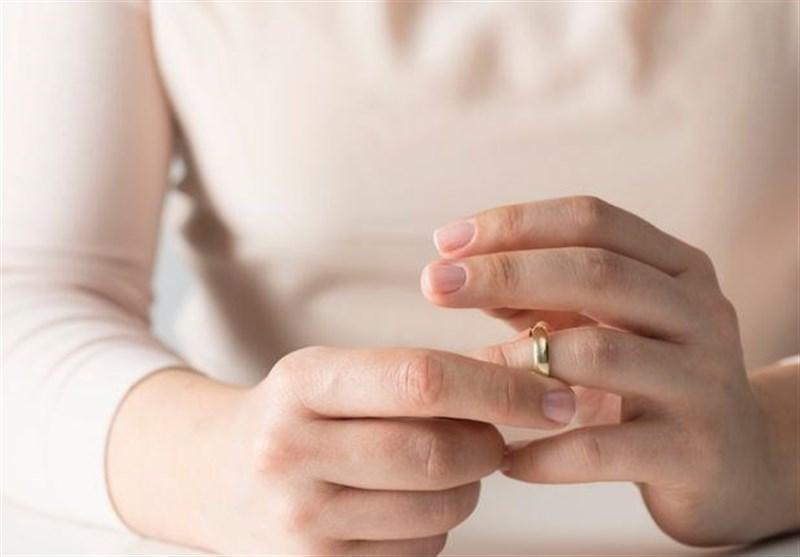 """رفتارهای مخرب و تحقیر همسر و خطر بزرگی به نام احساس """"بیارزش بودن"""""""