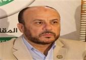 Manama Conference Shows Humiliation of Some Arab Regimes: Hamas