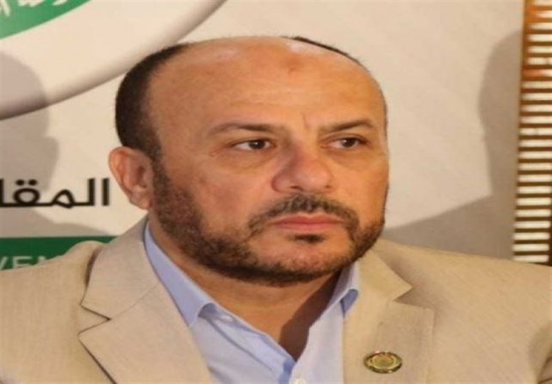 نماینده حماس در لبنان: کنفرانس منامه اوج ذلت و حقارت رژیمهای عربی است