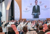 کنفرانس بحرین؛ بیانیه انشائی و دیگر هیچ