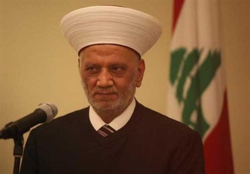 تودهنی بزرگ اهل سنت لبنان به آل سعود/ تاکید احزاب اردنی بر شکست معامله قرن