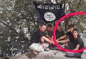35 روایت از 4 ساعت گفتوگوی خبرنگار نیویورک تایمز با تروریست داعش در تاجیکستان