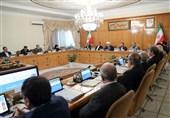 آییننامه اجرایی قانون تأسیس و اداره مدارس و مراکز آموزشی و پرورشی غیردولتی تصویب شد