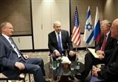 ارسال سیگنال آشکار روسیه به آمریکا و اسرائیل: ایران متحد ماست