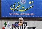 درخواست پلیس راهور برای شناور شدن ساعت کار ادارات تا 10 مهر