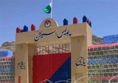 جنوبی وزیرستان میں پہلے پولیس اسٹیشن کا افتتاح کردیا گیا