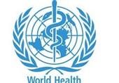 آلمان و فرانسه به علت اختلاف با آمریکا از مذاکرات اصلاح سازمان بهداشت جهانی خارج شدند