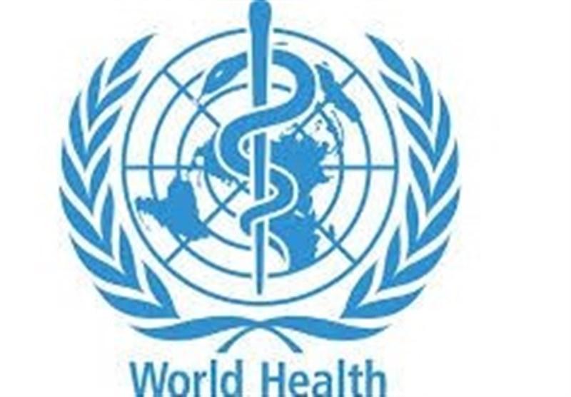 سازمان بهداشت جهانی رسماً کرونا را بیماری «همهگیر جهانی» اعلام کرد