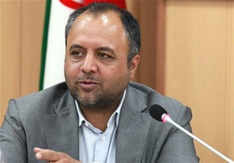 """معاون وزیر آموزشوپرورش: تمام مدارس مناطق سیلزده سال 98 بازسازی شد/ 14000 کلاس درس """"بخاری نفتی"""" دارند"""