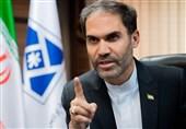 انتقاد از تحمیل هزینههای نامتعارف نگهداری مسکن مهر به مردم