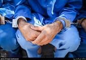تهران| سارقان منزل پس از رصد 5 ساعته سربزنگاه بازداشت شدند