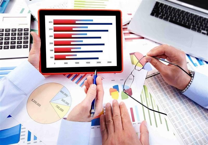 مقصر تعطیلی سند ICT در کشور چهکسی است؟