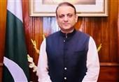 عبدالعلیم خان نے 4 قائمہ کمیٹیوں کی رکنیت سے استعفیٰ دے دیا