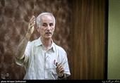 بیضایی: تنظیم نخستین سرود ملی ایران متعلق به من است / ماجرای سمفونیهای 100 دلاری