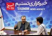 گفتگو|لیلاز: خویشتنداری آمریکا نتیجه قدرت بازدارنگی ایران است/ سال گذشته پهپاد را میزدیم دلار 40 هزار تومان میشد