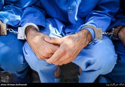 دستور دادستانی برای شناسایی و دستگیری عاملان زورگیری در یکی از محلات کرمانشاه/اشد مجازات در انتظار بزهکاران خواهد بود