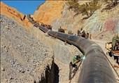منابع آب آشامیدنی استان بوشهر با تکمیل طرحهای آبرسانی پایدار میشود
