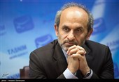 جبلی: تلاش رسانهای برای آزادی دانشمند ایرانی محبوس در آمریکا ادامه مییابد