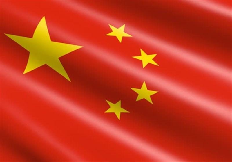 مصوبه لغو روادید برای ورود اتباع چین به ایران ابلاغ شد
