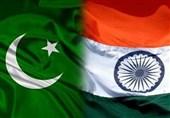 پاکستان سفیر هند را اخراج کرد