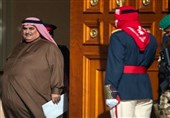 ادعای رژیم بحرین: «کنفرانس منامه» برای عادیسازی با اسرائیل نیست