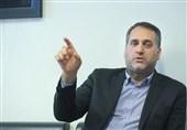 """نماینده مجلس:وزارت """"صمت"""" تسلیم فشارهای برخی برای واردات 4 هزار واگن نشود"""