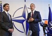 لغو پیمان موشکی روسیه-آمریکا؛ افزایش تحرکات اعضای ناتو